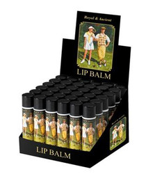 Royal & Ancient Golf Lip Balm