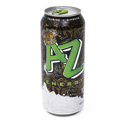 Arizona Energy Drink - 15.5oz