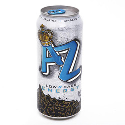 Arizona Low-Carb Energy Drink - 15.5oz