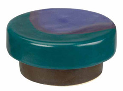 Mara Lids for 510 Mugs - Blue / Green
