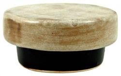 Mara Lids for 510 Mugs - Desert Tan