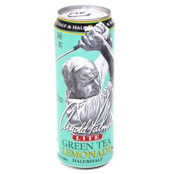 Arizona Arnold Palmer Lite - 23oz