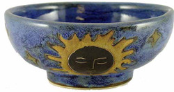 Mara Serving Bowl 24oz - Celestial