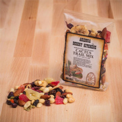 Gourmet Prickly Pear Trail Mix 4oz