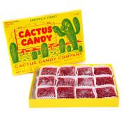 Box Cactus Candy 1/2lb-Case of 6