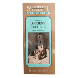 Guidebook - Ancient Cultures
