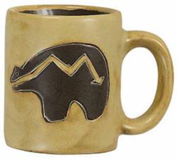 Mara Mug 9oz -Southwest
