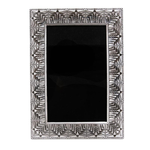 Biltmore Block Photo Frame - 5x7 - Arizona Gifts