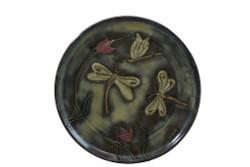 """Mara Platter 12"""" - Dragonfly"""