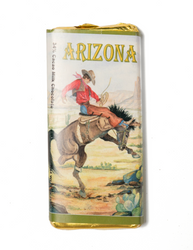 Scenic Chocolate Bars - Mix of 4 Arizona Scenes
