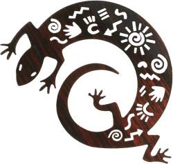 "Story Lizard 8"""