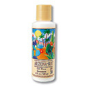 Adult Sunscreen, Oil Free, SPF30 - 4oz