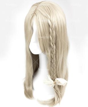 Kawaii Blonde