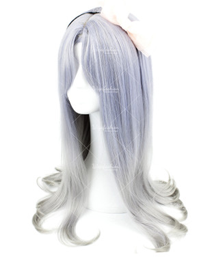 Slim Baby Pale Lavender