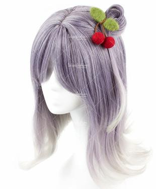 Tipdip Lavender