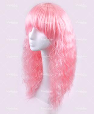 Mirage Pink