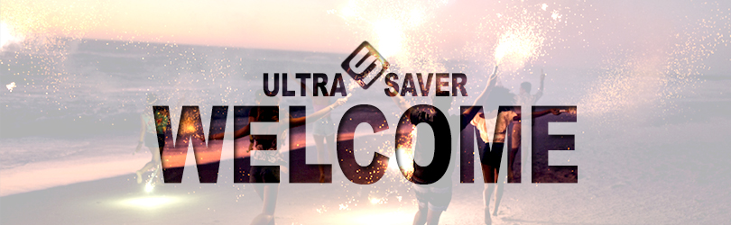 ultrasaver-luanched.jpg