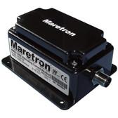 Maretron ACM100 Alternating Current Monitor