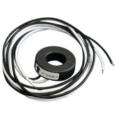 Maretron Current Transducer w/Cable f/ACM100