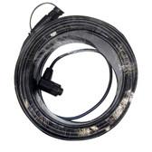 Furuno 50M Cable Kit w/Junction Box f/FI5001