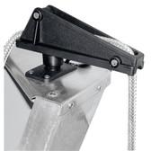 Scotty Anchor Lock w/244 Flush Deck Mount