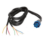 Lowrance Power Cable f/HDS Series
