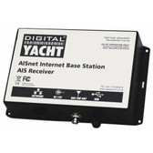 Digital Yacht AISnet AIS Base Station