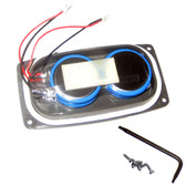 Raymarine 2-up Replacement Battery Pack & Seal Kit
