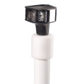 Seaview LTB Top - Attwood LED 7800 Series Light w/7' Wire
