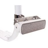 """Seaview Floodlight Kit f/1-"""" Diameter Light Bars - Includes LED Light & Hardware"""