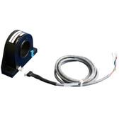 Maretron Current Transducer w/Cable f/DCM100 - 400 Amp