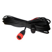 Raymarine Transducer Extension Cable f/CPT-60 Dragonfly Transducer - 4m