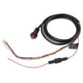 Garmin Power Cable - 8-Pin f/echoMAP Series & GPSMAP Series