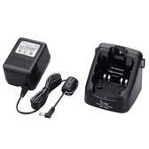 Icom 220V Sensing Rapid Charger f/M88, F50 & F60