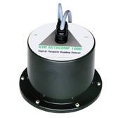 KVH Autocomp 1000S Heading Sensor - Sail
