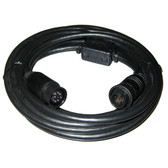 Raymarine 4M Transducer Extension Cable f/CHIRP & DownVision