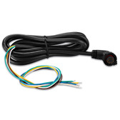 Garmin 7-Pin Power/Data Cable w/90 Connector