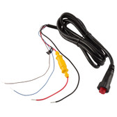 Garmin Power\/Data Cable f\/echoMAP CHIRP 7Xdv, 7Xsv & 9Xsv