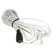 Furuno 000-158-002 Power Cable