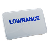 Lowrance Suncover f\/HDS-9 Gen3