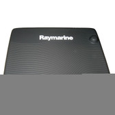 Raymarine Suncover f\/e165 Multifunction Display