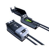 Scanstrut ROKK Charge+ Waterproof USB Socket