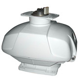 Furuno 25kW 24RPM Radar Gearbox f\/FR8255