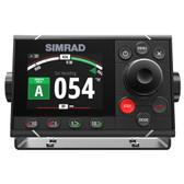 Simrad AP48 Autopilot Control Head w\/Rotary Knob