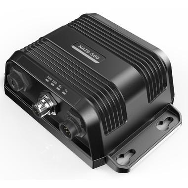 Navico NAIS-500 Class B AIS w\/GPS-500 Antenna - Include $35.00 Programming Fee
