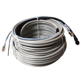 Furuno 10M Radar Cable Assembly f\/DRS2\/4\/6\/12