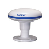 SI-TEX GPK-11 GPS Antenna