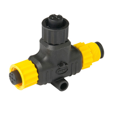Ancor NMEA 2000 Single Tee Connector