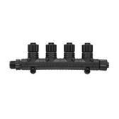 Garmin NMEA 2000 Multi-Port T-Connector - *Case of 5*