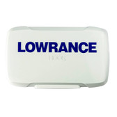 "Lowrance Sun Cover f\/Hook 4"" Series"